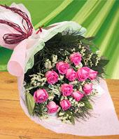 hongkong flowers