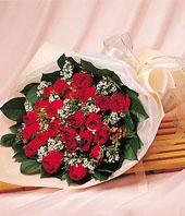 hongkong 20 roses